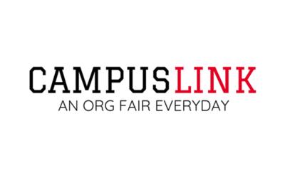 Campus Link Info