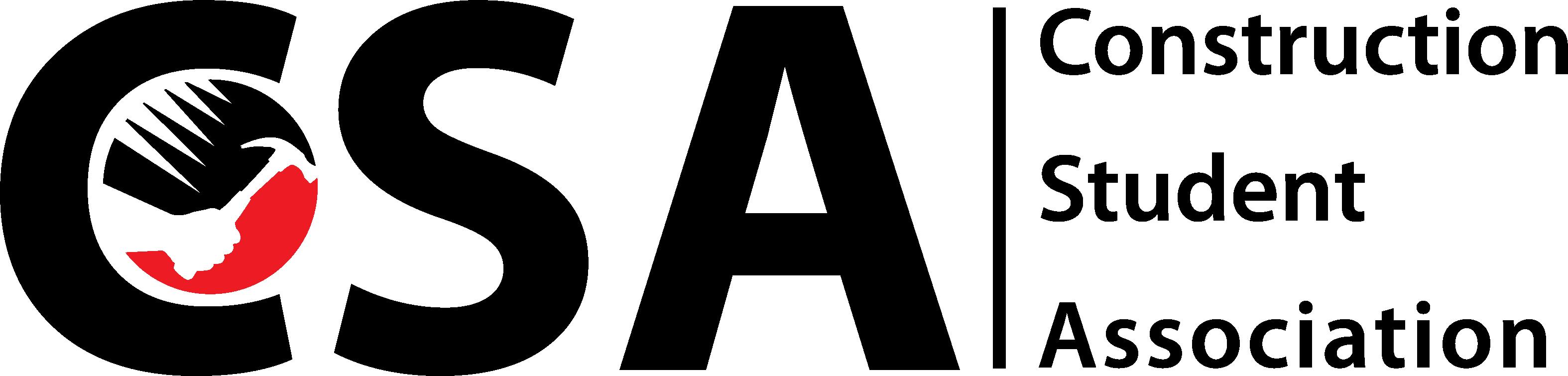 UC CSA